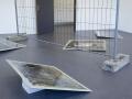 Konstruktionen_Galerie52206