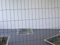 Konstruktionen_Galerie52225