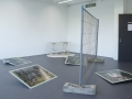 Konstruktionen_Galerie52263